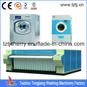 Textile Industrial Washing Machine for Hotel, Washer Extractor (GX, XTQ) pictures & photos