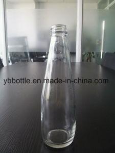 Beverage Glass Bottles (310ml) Beverage Bottles