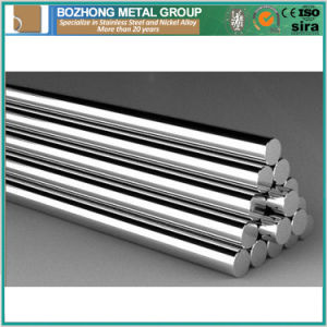 Stainless Steel Rod/Bar 316 316L Best Quality pictures & photos