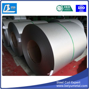 Afp Hot DIP Galvalume Steel Coil pictures & photos