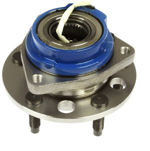 Hub Unit 12429204 for Chevrolet Impala