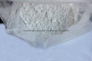 99% High Purity Hot Selling Letrozole Femara pictures & photos
