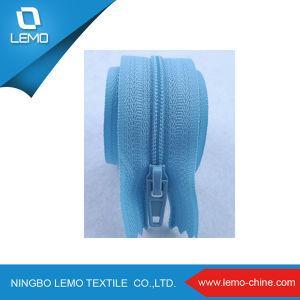 3#Woven Zipper Bag, Nylon Zipper and Polyester Zipper pictures & photos