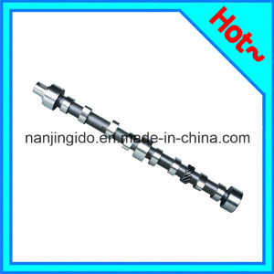 Cast Iron or Forged Camshaft for Isuzu 4jg2 pictures & photos