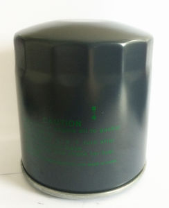 Oil Filter Use for Mitsubishi (OEM NO: ME014838) pictures & photos