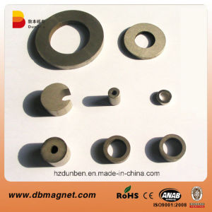 Super Sintered SmCo SmCo2: 17 Magnet pictures & photos