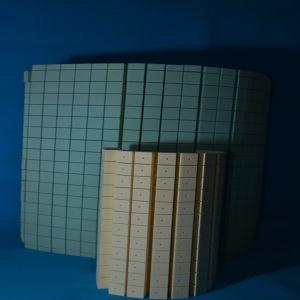 PVC Foam, 60kg/M3 PVC Foam, 80kg/M3 PVC Foam, 130kg/M3 PVC Foam, 200kg/M3 PVC Foam pictures & photos