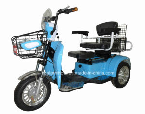 Best Quality Electric Wheelchair for Adult pictures & photos