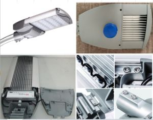 0-10V Dimming 280W LED Street Light pictures & photos