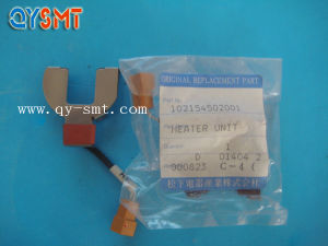Panasonic SMT Parts 102154502001 Heating pictures & photos