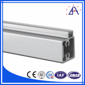 Best Selling 6063-T5 Aluminium/Aluminum Price pictures & photos
