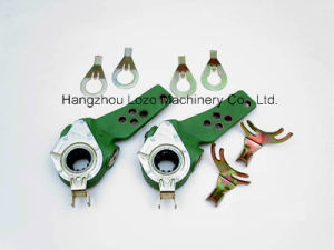Truck & Trailer Automatic Slack Adjuster with OEM Standard 72788D pictures & photos