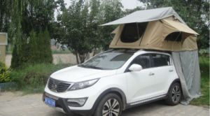 High Quality Useful Car Tent pictures & photos