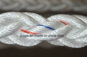 Mooring Rope / Hawsers / Mooring Tail pictures & photos