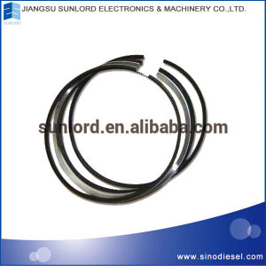 China 3802230 6bt Piston Ring pictures & photos