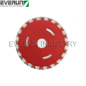 40T TCT Circular Saw Blade Wood Cutting Blade pictures & photos