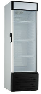 245 Litre Beverage Cooler Refrigerator pictures & photos