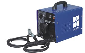 Portable AC Transformer Bx1 Welder Arc Welding Machine pictures & photos