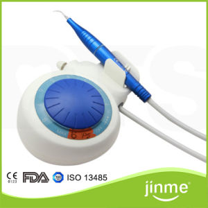Dental Autoclave Scaling Equipment Ultrasonic Scaler P5 Scaler pictures & photos