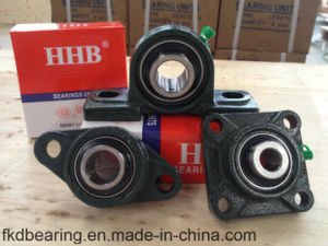Pillow Block Bearing, Bearing, Ucp, Ucfl, Ucf pictures & photos