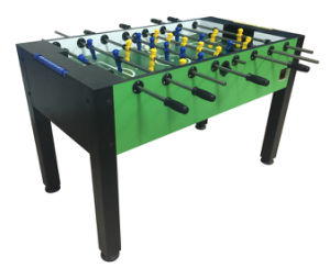 "48"" High End Soccer Table (F411) pictures & photos"