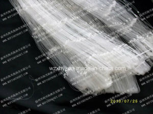Nylon Mono 0.50mm High Quality Fishing Net pictures & photos