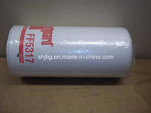 FF5317 Fuel Filter for Caterpillar Equipment, Industrial and Marine Engines pictures & photos