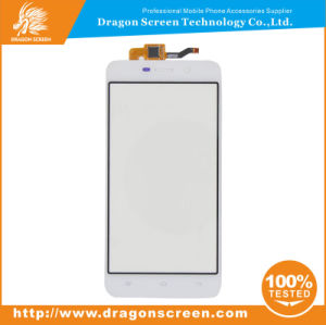 Myanmar Customized Touch Screen Digitizer for Vivo X5 PRO