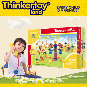 Child Life Play Set Best Educational Toys pictures & photos