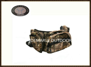 New Products Storage Case, Waist Bag pictures & photos