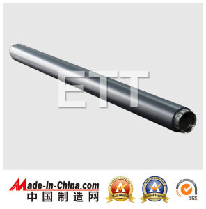 Tiox (Titanium Oxide) Rotary Sputtering Target for Sale pictures & photos