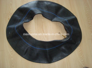 Butyl Inner Tube Factory / Factory Butyl Tyre Inner Tube pictures & photos