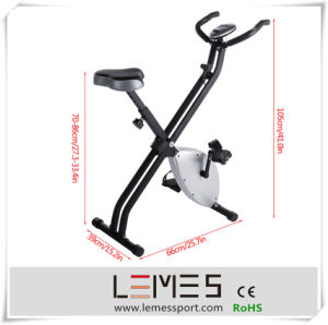 High Quality Mini Pedal Exercise Bike for Elderly pictures & photos