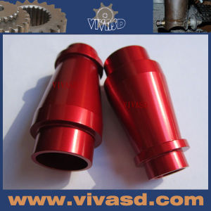 CNC Machining Bike Parts Bike Parts pictures & photos