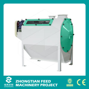 Scy Series Vibrating Molecular Drum Sieve pictures & photos