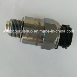 2159.2010.2101 Speed Sensor Use for Volvo pictures & photos
