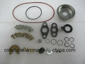 K26 Kkk Manufacture Diesel Turbo Charger Repair Kit/Rebuild Kit pictures & photos