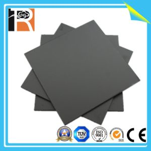 High Quality Mica Sheet (CP-25) pictures & photos