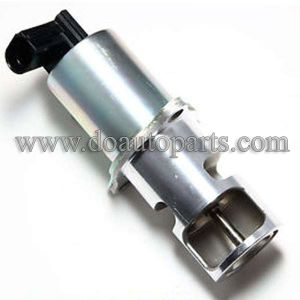 Egr Valve Eg10323-12b1 for Nissan/Renault, pictures & photos
