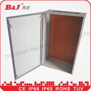 Panel Board/Waterproof Enclosure IP66 pictures & photos