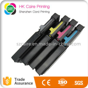Compatible Color Toner Cartridge for FUJI Xerox Docuprint Cp405D/Cm405df pictures & photos