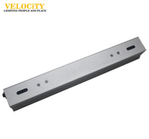 IP65 Full Color LED Linear Wall Washer Light pictures & photos