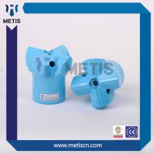 R32/76 Metis Ancgring Accessories Ex Drill Bit