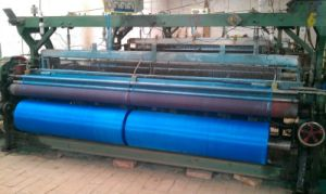 Fiberglass Screen Mesh with Phifer Quality pictures & photos