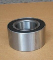 Dac387436/33 Industrial Components Wheel Hub Bearing pictures & photos