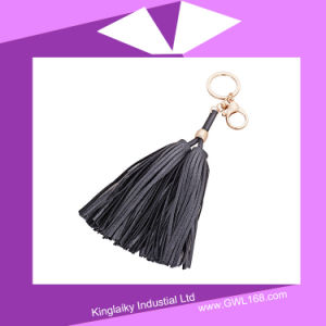 Fashion Bag Ornament for Gift P016-004 pictures & photos
