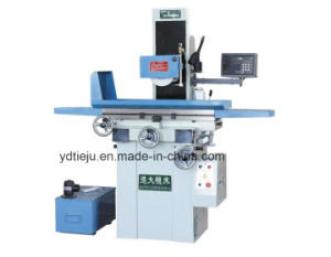 Digital Display Surface Grinder Ms618A pictures & photos
