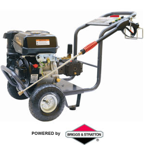 Excellent Industry Pressure Washer (PW3600) pictures & photos