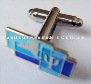 Die Struck Cufflink (Hz 1001 F020) pictures & photos