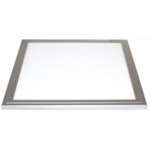 LED Light Fixtures 38W 600X600 LED Panels Ceiling (F-J1-38W) pictures & photos